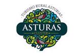 Cluster Asturias