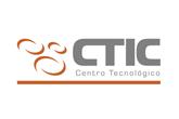 CTIC Centro Tecnológico