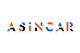 Asincar - Centro Tecnológico