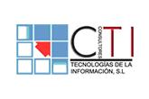 Tecnologías de la información S.L