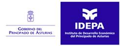 IDEPA - Instituto de Desarrollo Económico del Principado de Asturias