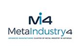 Metal Industry4